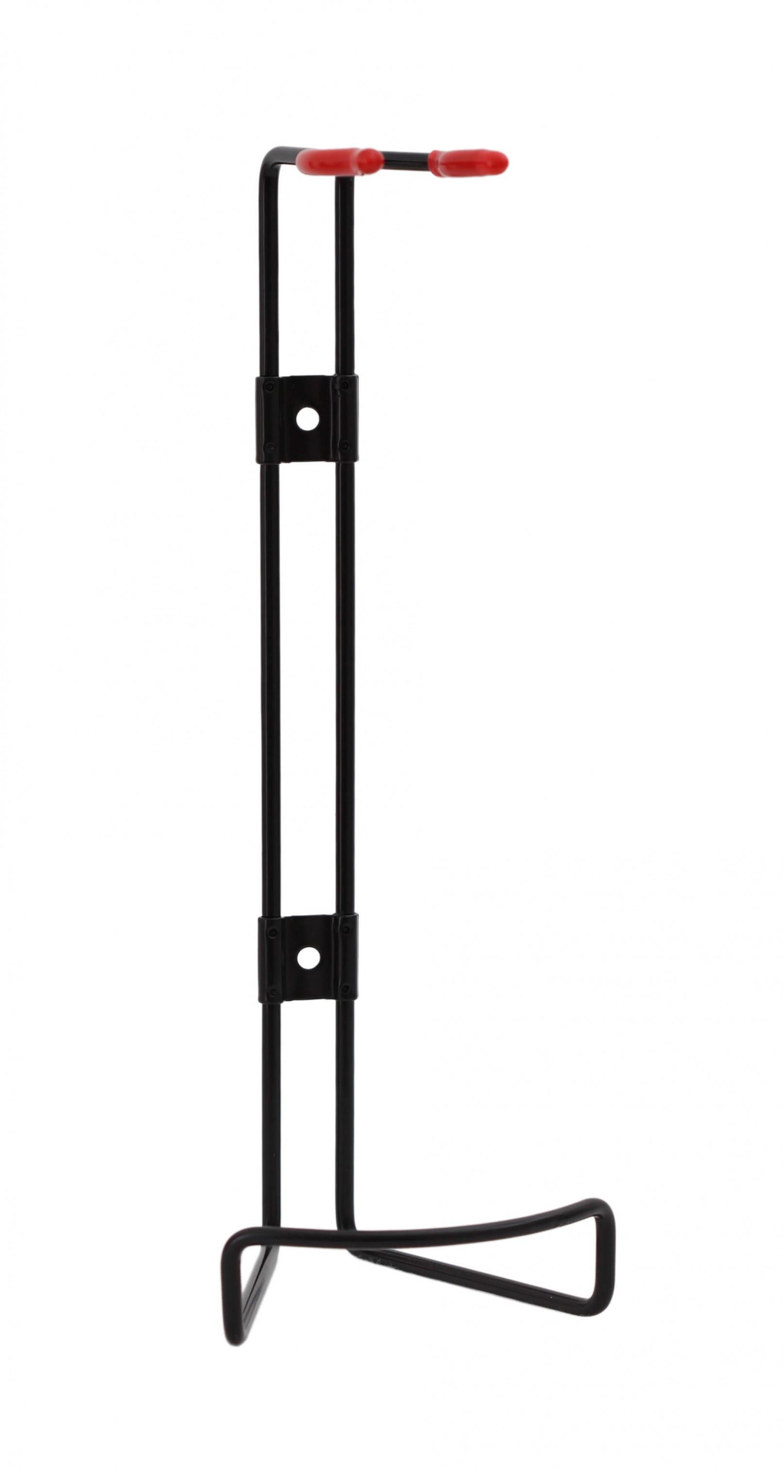 feuerl scher 1kg abc pulver auto feuerl scher mit kfz drahthalter en 3 inkl andris. Black Bedroom Furniture Sets. Home Design Ideas